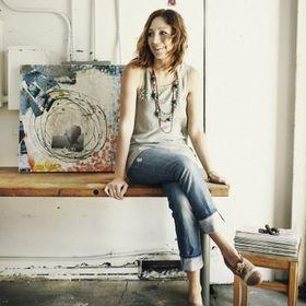 Sarah Carter Studio