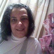 Cristina Victoria Moreno