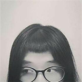 Ge Pi Pinterest Profile Picture