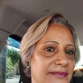 CECILIA Almeida