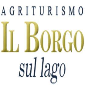 Agriturismo Il Borgo sul Lago