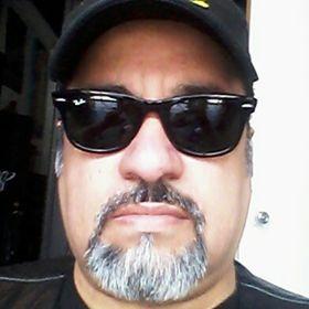 Jose Quiles
