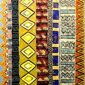 Artecilla Art and Accessories
