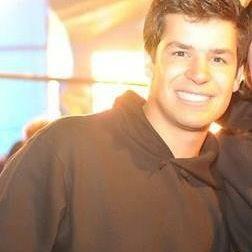 Ricardo Samagaio