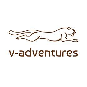v-adventures