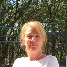 Ulla Söderström-Ceder