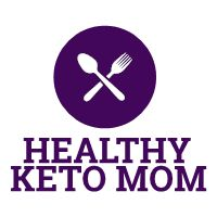 Healthy Keto Mom