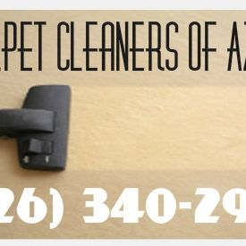 Carpet Cleaners of Azusa