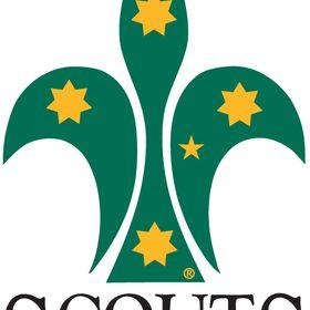 Scouts Australia - ACT Branch