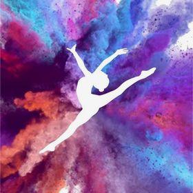 Growing Up Roblox Gymnastics How To Get Free Robux No Kalli Marie Monkeykk122 On Pinterest