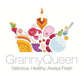 GrannyQueen
