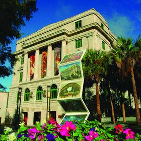 Orange County Regional History Center Historycenterfl Profile Pinterest