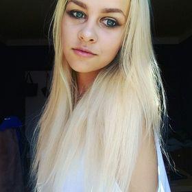 Weronika Chocholska