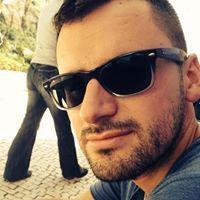Marcin Grabiniak