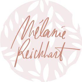 Mélanie Reichhart