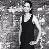 Siri Kristine Lystad