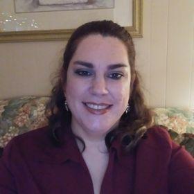Bridget Douglas