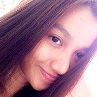 Putri Priyantina