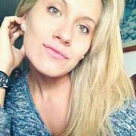 Paula Reyna