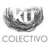 Ku Colectivo