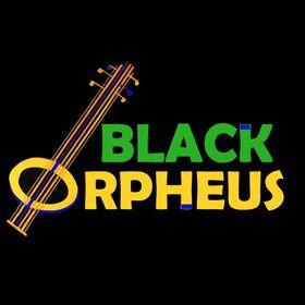Black Orpheus Musical