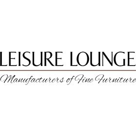Leisure Lounge