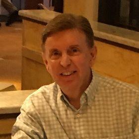 Steve Radlow