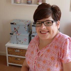 Garden Tea Cakes & Me - Angela Moore | Recipes, Crafts & Gardening Tips