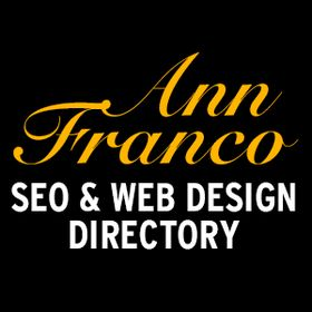Ann Franco Web Directory