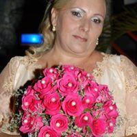 Elza Nascimento