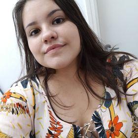 Nathalia Pontes