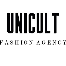 UNICULT agency