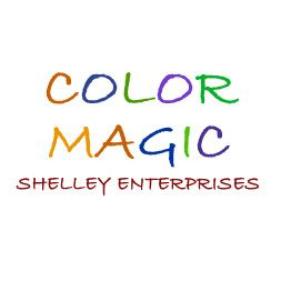 Color Magic Jewelry