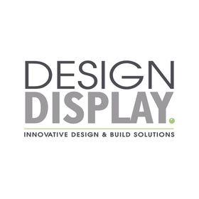 Design Display, Inc.