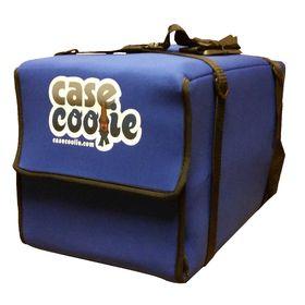 Case Coolie