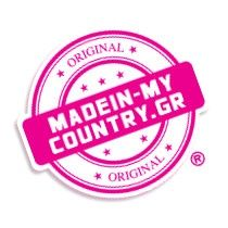 Madein-MyCountry.gr
