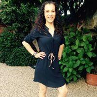 Silvia Figueiredo