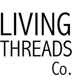 Living Threads Co.
