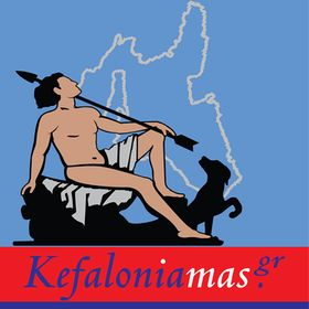 kefaloniamas.gr