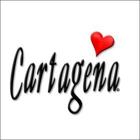 CartagenaLove