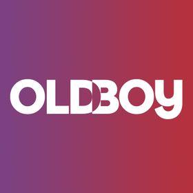 OLDBOY Creative Development