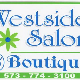 Westside Salon and Boutique