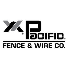 Pacific Fence & Wire Co.
