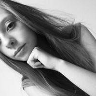 Natalia Kreft