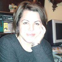Krisztina Józsáné Tóth
