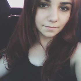 Lorena Marinela