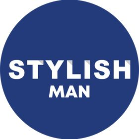 STYLISH Man