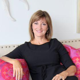 Lisa Femrite