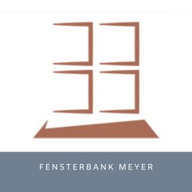 Fensterbank Meyer I individuelle Fensterbänke aus Holz