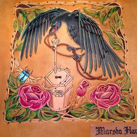 Marsha Hawes